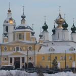 monastery13