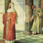 Притча-о-мытаре-и-фарисее