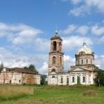 о-храме-Бородино