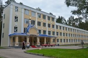 _shkola-kleschevka-1