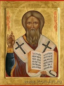 svjatojj_afanasijj_episkop_kovrovskijj_sakharov_isp
