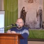Руководитель строительного отдела Михаил Геннадиевич Петрачков