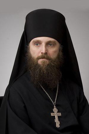 Иеромонах Феодор (Юлаев)